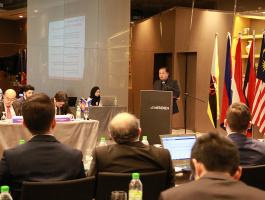 1st EU-ASEAN Competition Week - 4