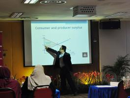 Competition Act: How can SME's Benefit